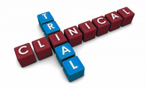 clinical-trials